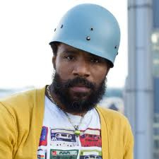 Cody Chesnutt:  special showcase a Le Mura