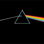 PINK FLOYD: musica senza confini