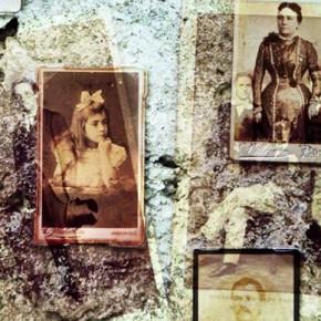 La memoria del quartiere San Lorenzo: FRAMMENTI DI VITA