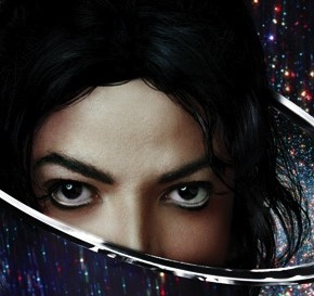 MICHAEL JACKSON: il re del pop